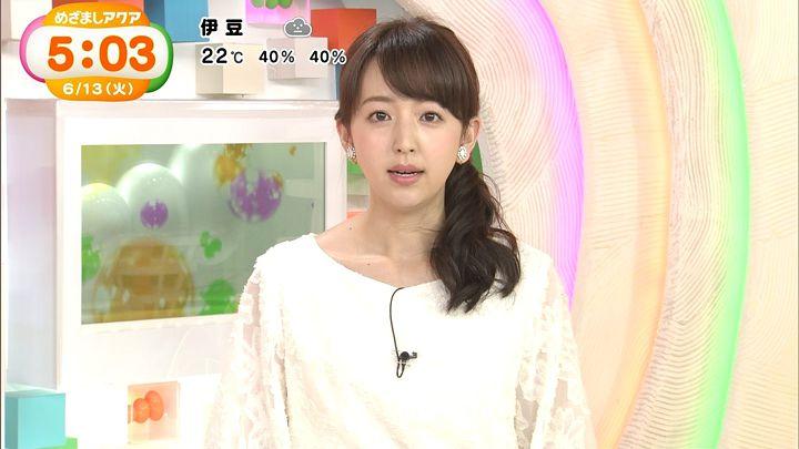 itohiromi20170613_18.jpg