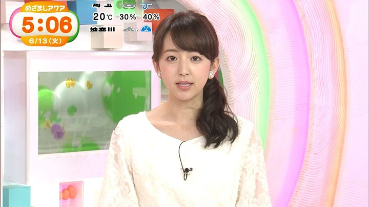 itohiromi20170613_19.jpg
