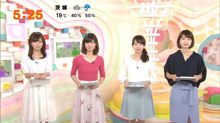 itohiromi20170613_20.jpg