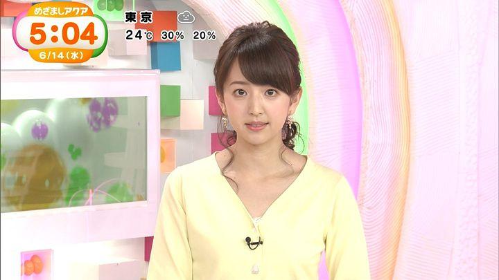 itohiromi20170614_19.jpg