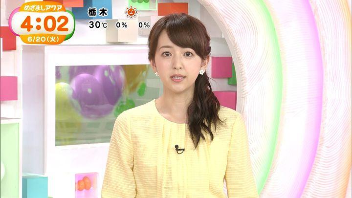 itohiromi20170620_03.jpg