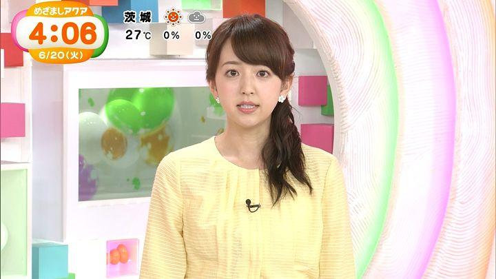 itohiromi20170620_04.jpg