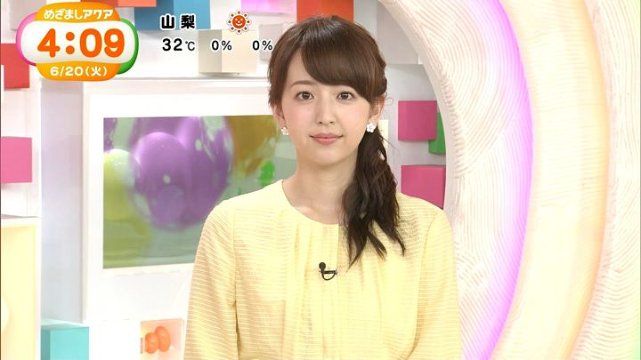itohiromi20170620_06.jpg