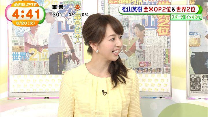 itohiromi20170620_13.jpg