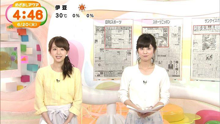 itohiromi20170620_15.jpg