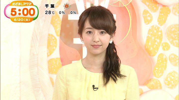 itohiromi20170620_17.jpg