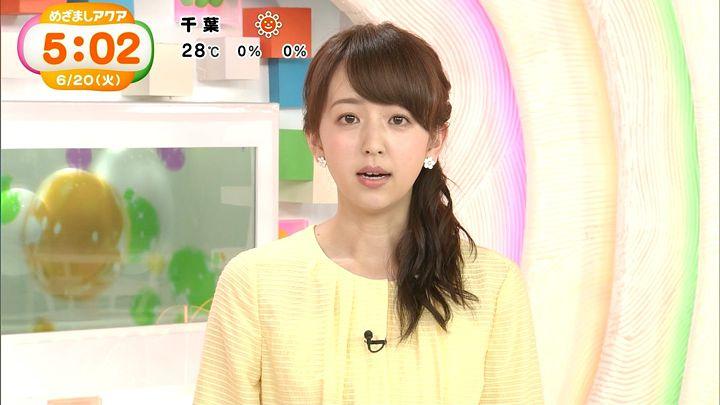 itohiromi20170620_19.jpg
