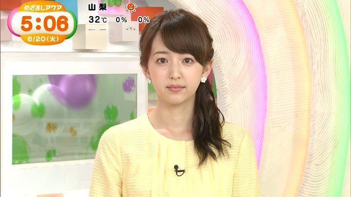 itohiromi20170620_20.jpg