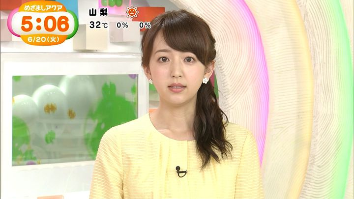 itohiromi20170620_21.jpg