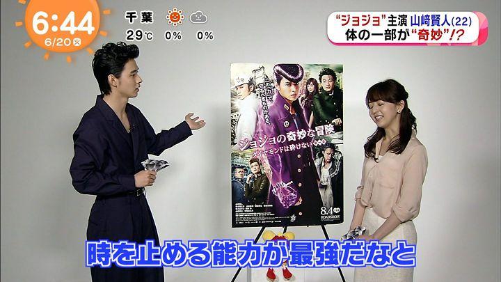 itohiromi20170620_27.jpg