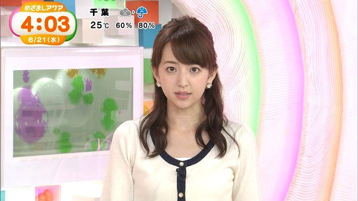 itohiromi20170621_04.jpg