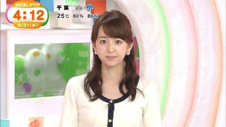 itohiromi20170621_08.jpg