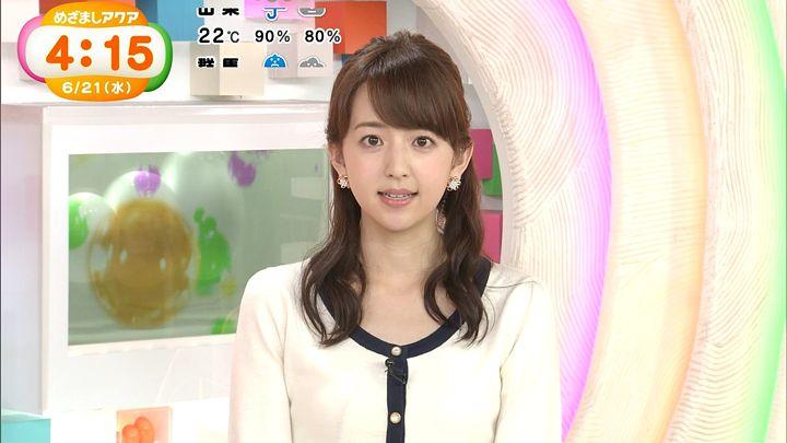 itohiromi20170621_09.jpg