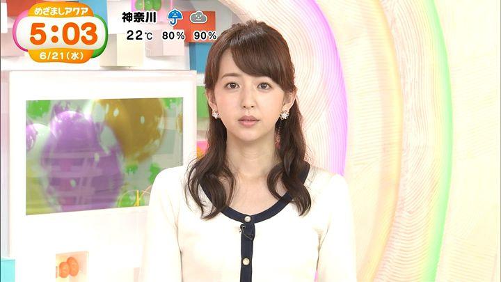 itohiromi20170621_19.jpg