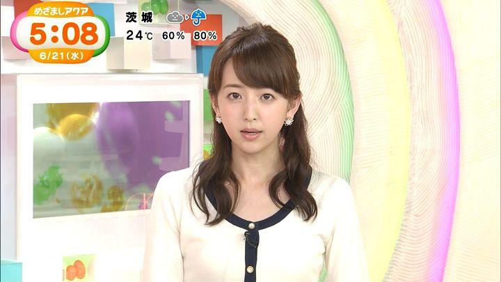 itohiromi20170621_20.jpg