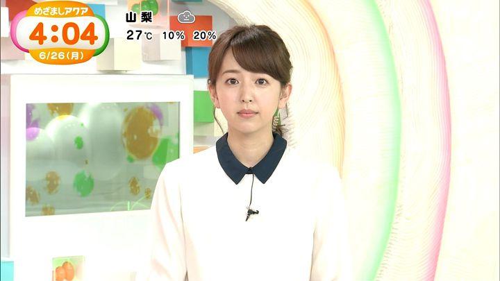 itohiromi20170626_04.jpg