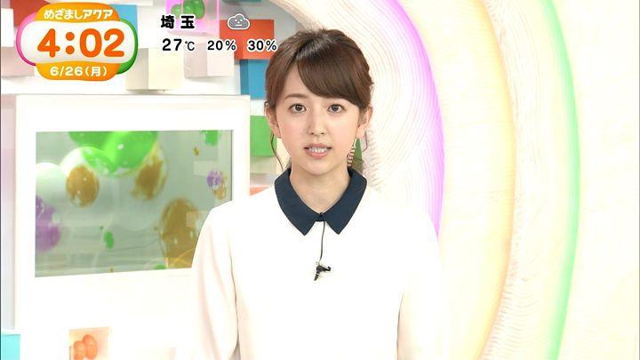 itohiromi20170626_05.jpg