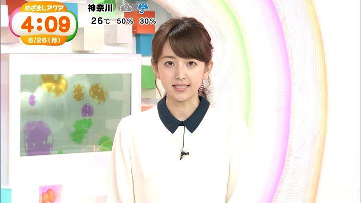 itohiromi20170626_07.jpg