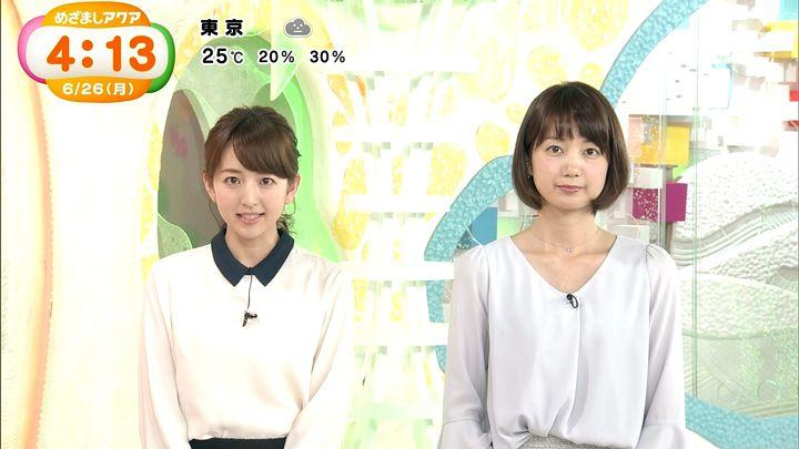 itohiromi20170626_08.jpg