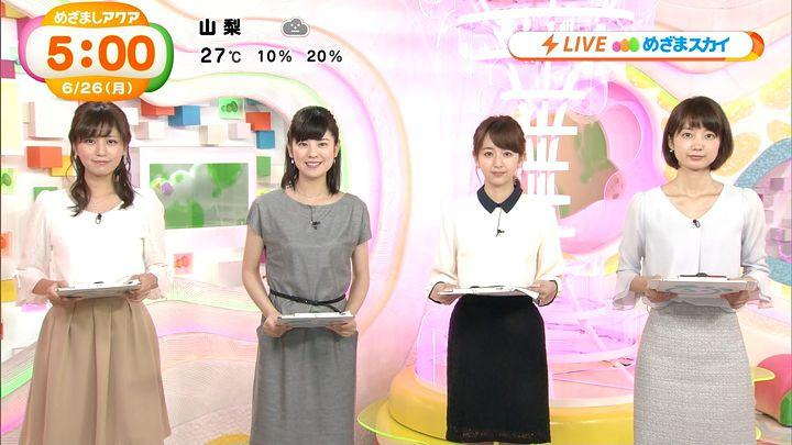 itohiromi20170626_14.jpg
