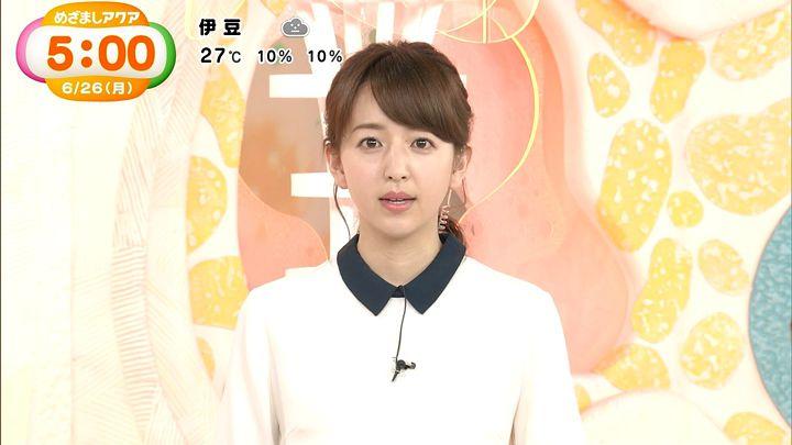 itohiromi20170626_15.jpg