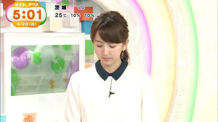itohiromi20170626_16.jpg