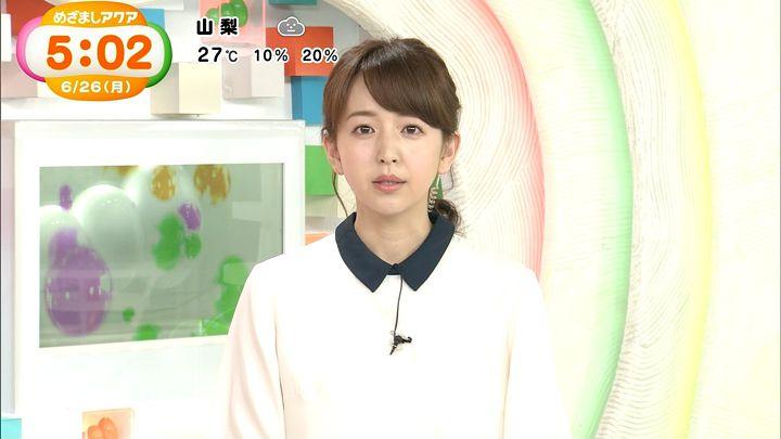 itohiromi20170626_18.jpg