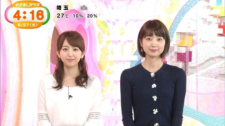 itohiromi20170627_08.jpg