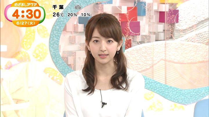 itohiromi20170627_10.jpg