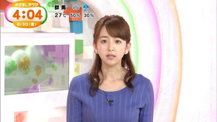 itohiromi20170630_03.jpg