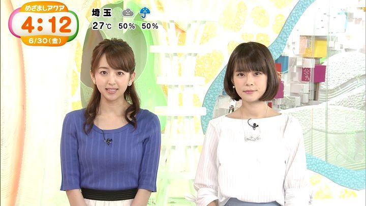 itohiromi20170630_05.jpg
