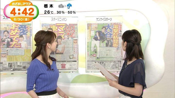 itohiromi20170630_09.jpg