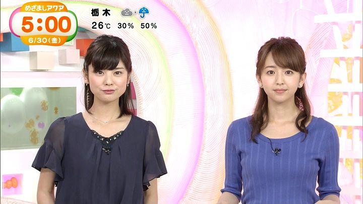 itohiromi20170630_12.jpg
