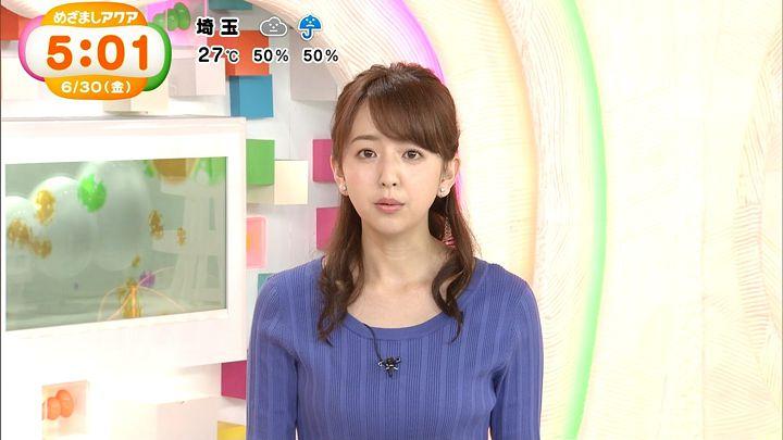 itohiromi20170630_13.jpg