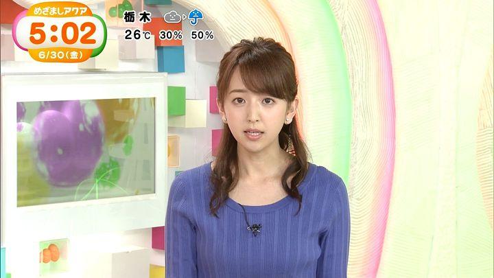 itohiromi20170630_14.jpg
