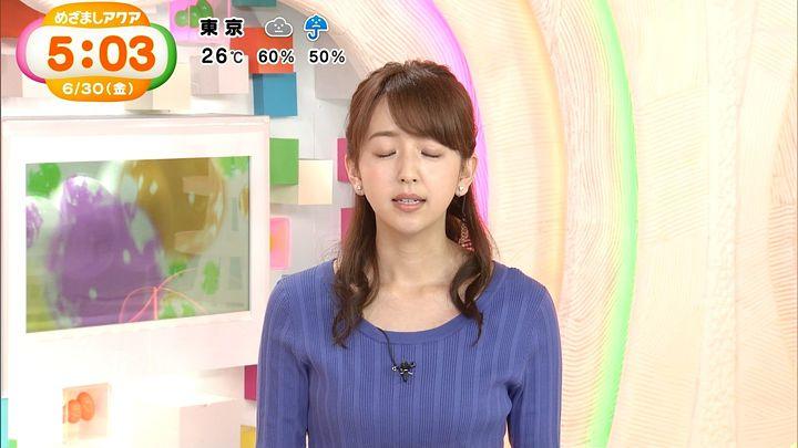 itohiromi20170630_15.jpg