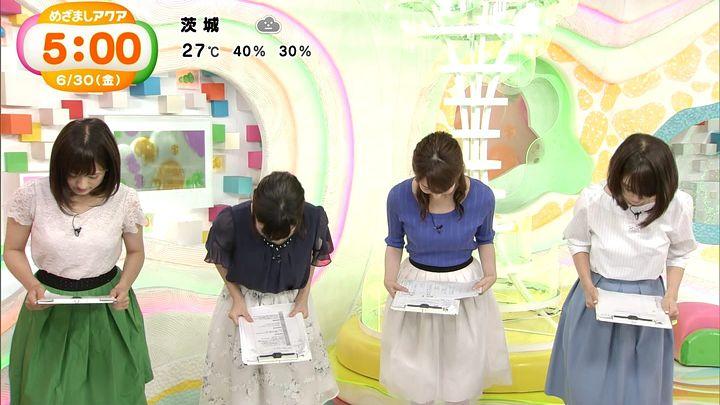 itohiromi20170630_19.jpg
