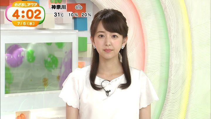 itohiromi20170705_03.jpg