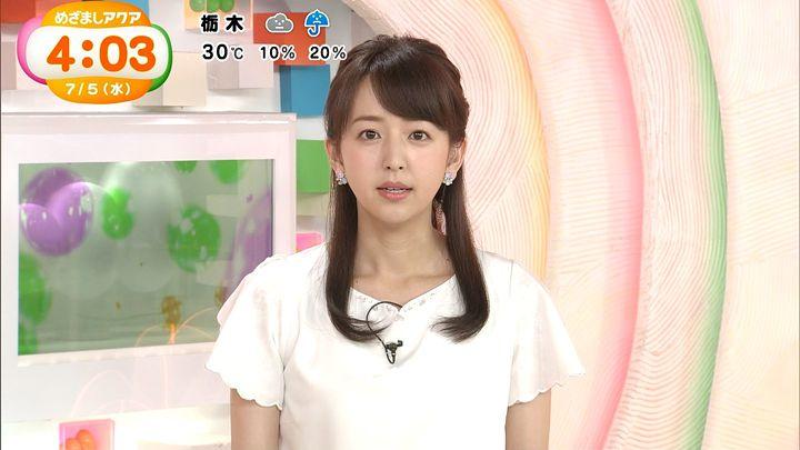 itohiromi20170705_04.jpg