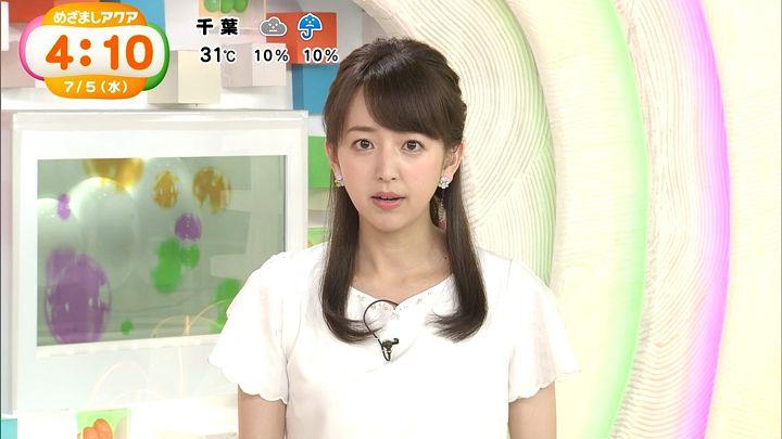 itohiromi20170705_05.jpg
