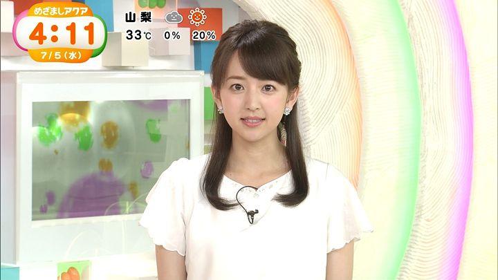 itohiromi20170705_06.jpg