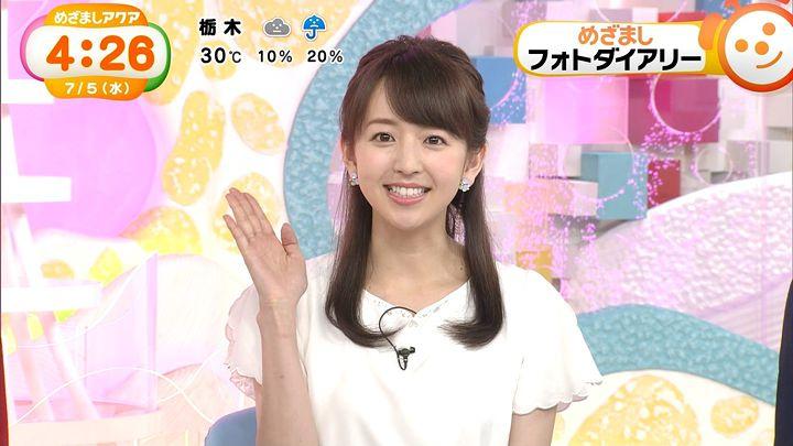 itohiromi20170705_10.jpg