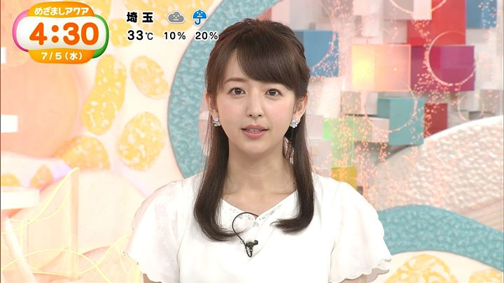 itohiromi20170705_12.jpg