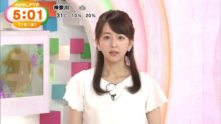 itohiromi20170705_16.jpg