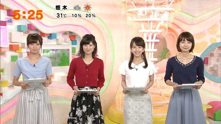 itohiromi20170705_22.jpg
