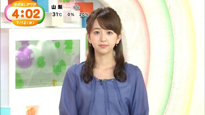 itohiromi20170712_03.jpg