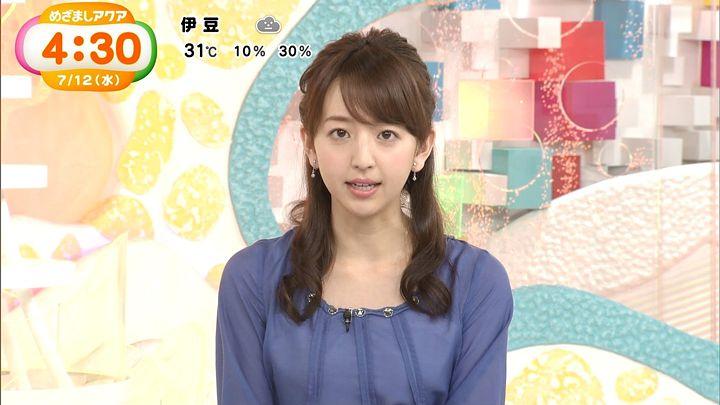itohiromi20170712_07.jpg