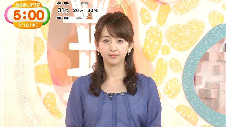 itohiromi20170712_12.jpg