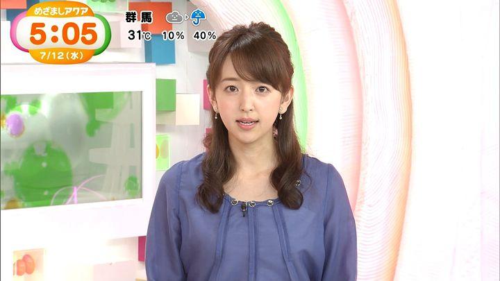 itohiromi20170712_15.jpg