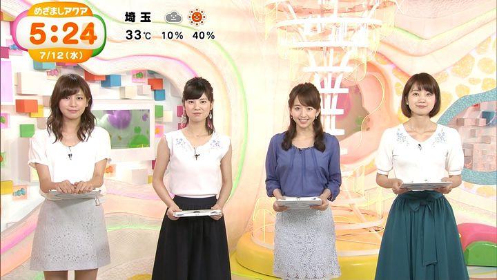 itohiromi20170712_17.jpg